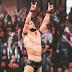 Finn Bálor derrota Matt Riddle em seu retorno aos ringues do NXT
