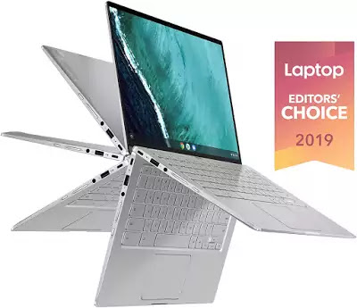best laptop for students