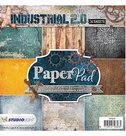 https://www.kreatrends.nl/Paperpad-Industrial-2.0,-Nr.74