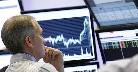 Tőzsde - Emelkedéssel zártak a főbb európai piacok