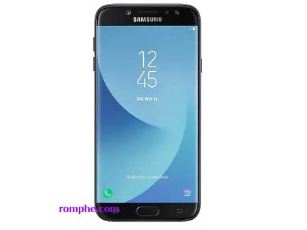 Firmware Download For Samsung Galaxy J7 Pro SM-J730G
