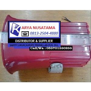 Jual Alarm 8 Melody 30 watt 220V di Kalimantan