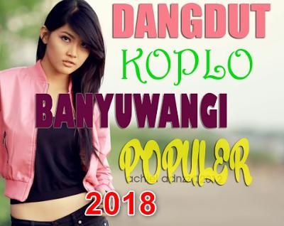 waptrick musik mp3 dangdut koplo terbaru 2018
