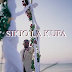VIDEO & AUDIO | STEVE RNB - SIKIO LA KUFA | Download/Watch