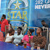 Nigeria Breweries Excites Consumers with Mini Brewery at Beer Festival