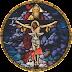 Irmãs Discípulas realizam Tríduo preparatório para a Solenidade da Santíssima Trindade