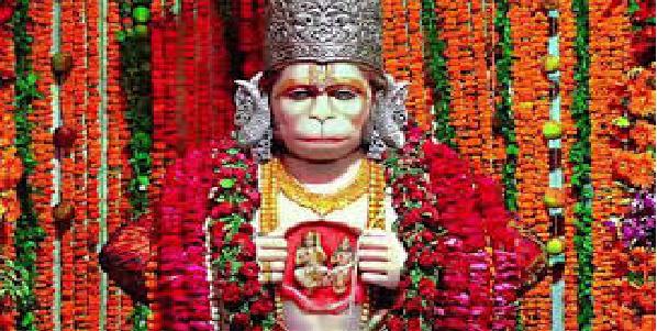 Sarvarth-siddhi-yoag-me-jeth-maah-rahega-khaas-bada-mangal-aaj