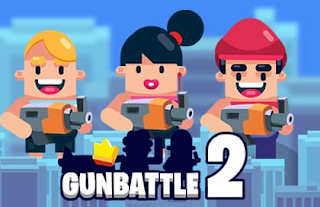 Gun-Battle-2