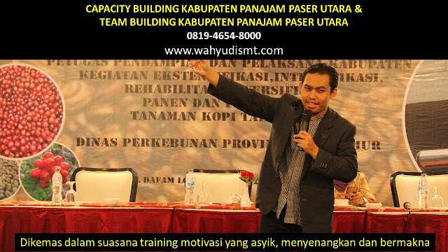 CAPACITY BUILDING KABUPATEN PANAJAM PASER UTARA & TEAM BUILDING KABUPATEN PANAJAM PASER UTARA, modul pelatihan mengenai CAPACITY BUILDING KABUPATEN PANAJAM PASER UTARA & TEAM BUILDING KABUPATEN PANAJAM PASER UTARA, tujuan CAPACITY BUILDING KABUPATEN PANAJAM PASER UTARA & TEAM BUILDING KABUPATEN PANAJAM PASER UTARA, judul CAPACITY BUILDING KABUPATEN PANAJAM PASER UTARA & TEAM BUILDING KABUPATEN PANAJAM PASER UTARA, judul training untuk karyawan KABUPATEN PANAJAM PASER UTARA, training motivasi mahasiswa KABUPATEN PANAJAM PASER UTARA, silabus training, modul pelatihan motivasi kerja pdf KABUPATEN PANAJAM PASER UTARA, motivasi kinerja karyawan KABUPATEN PANAJAM PASER UTARA, judul motivasi terbaik KABUPATEN PANAJAM PASER UTARA, contoh tema seminar motivasi KABUPATEN PANAJAM PASER UTARA, tema training motivasi pelajar KABUPATEN PANAJAM PASER UTARA, tema training motivasi mahasiswa KABUPATEN PANAJAM PASER UTARA, materi training motivasi untuk siswa ppt KABUPATEN PANAJAM PASER UTARA, contoh judul pelatihan, tema seminar motivasi untuk mahasiswa KABUPATEN PANAJAM PASER UTARA, materi motivasi sukses KABUPATEN PANAJAM PASER UTARA, silabus training KABUPATEN PANAJAM PASER UTARA, motivasi kinerja karyawan KABUPATEN PANAJAM PASER UTARA, bahan motivasi karyawan KABUPATEN PANAJAM PASER UTARA, motivasi kinerja karyawan KABUPATEN PANAJAM PASER UTARA, motivasi kerja karyawan KABUPATEN PANAJAM PASER UTARA, cara memberi motivasi karyawan dalam bisnis internasional KABUPATEN PANAJAM PASER UTARA, cara dan upaya meningkatkan motivasi kerja karyawan KABUPATEN PANAJAM PASER UTARA, judul KABUPATEN PANAJAM PASER UTARA, training motivasi KABUPATEN PANAJAM PASER UTARA, kelas motivasi KABUPATEN PANAJAM PASER UTARA