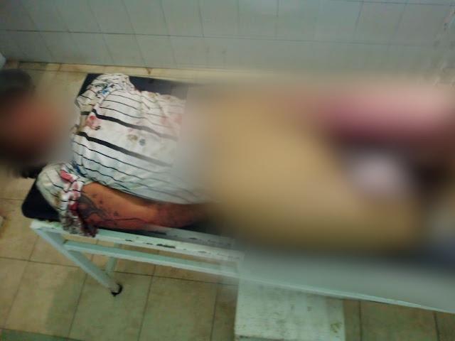 Polisi Ungkap Pelaku Pencurian Berujung Pembunuhan Ibu Rumah Tangga di Kumbe