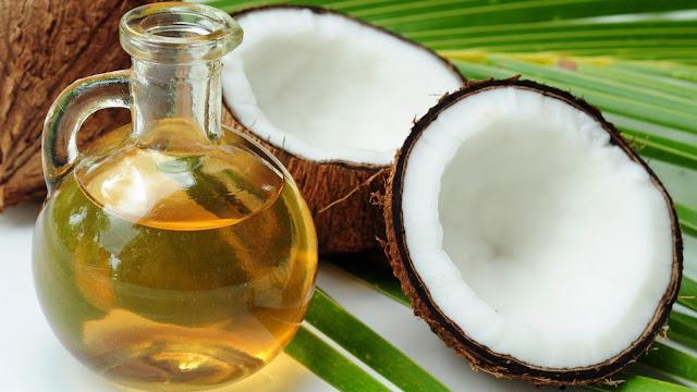 Hindistan cevizi yağı ne işe yarar? faydaları nelerdir? saça yararları, cilde yararları, hindistan cevizi yağı ne için nasıl kullanılır? hindistan cevizi yağı ne kadar? fiyatları satın al..