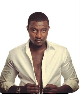 """""""People Just Like The Idea Of Marriage But Don't Know How To Stay In It"""" – John Dumelo"""