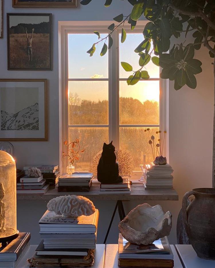 The Best of My Scandinavian Home 2020!
