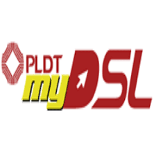 PLDT WiFi Hacker Free Download For Android