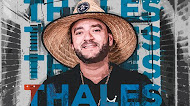Thales Play - Volume - 01 - Maio - 2020