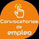 Convocatorias de empleo público
