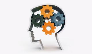 Gatilhos-mentais-vender-mais-atrair-clientes