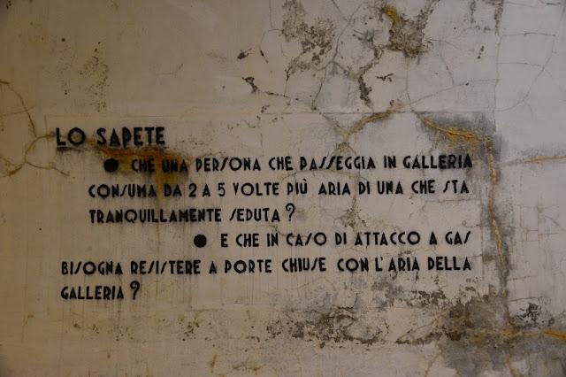 SCRITTE-RIFUGI-SMI-CAMPO-TIZZORO