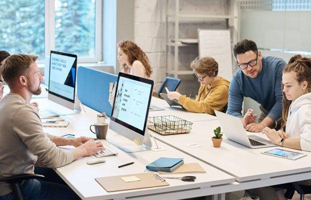 4 Kesalahan Payroll yang Harus Dihindari