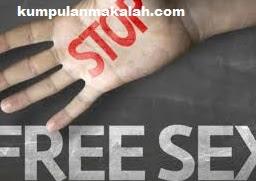 Penanggulangan Seks Bebas Pada Remaja Dengan Cara Islam