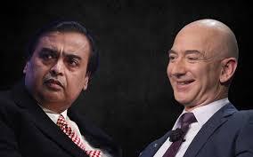 in-Indias-retail-a-battle-of-billionaries
