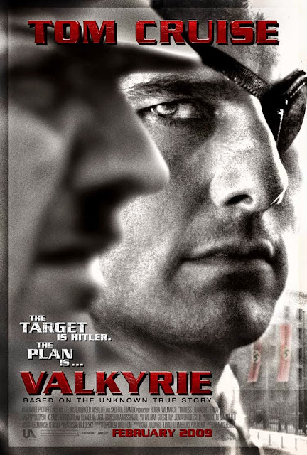 Valkyrie (2008) ταινιες online seires oipeirates greek subs