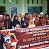 MPC Pemuda Pancasila Dumai Gelar Roadshow Ramadhan Ke Panti Asuhan