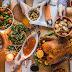 Coronavirus: The agonising Thanksgiving dilemma facing millions of Americans