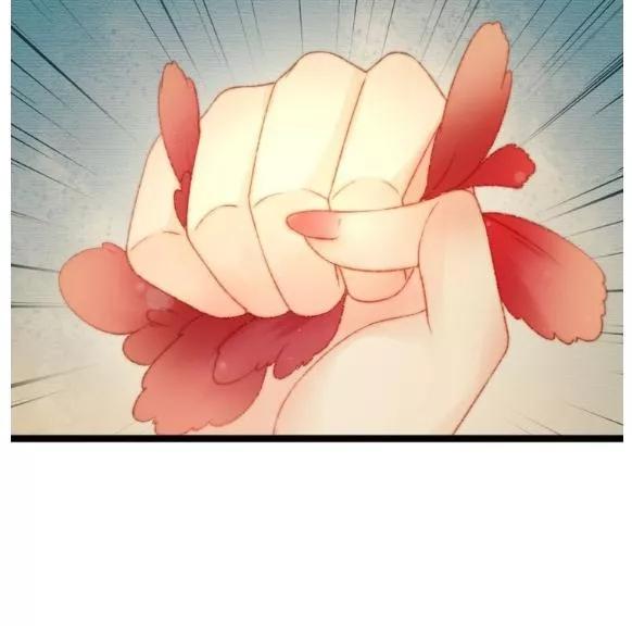 Nàng Phi Cửu Khanh - Thần Y Kiều Nữ chap 20 - Trang 24