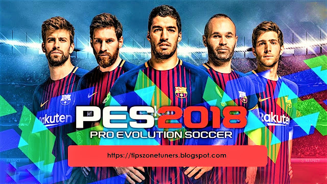 pes 2018 pro evolution soccer android, pes 2018 pro evolution soccer apk, pes 2018 pro evolution soccer apk download, pes 2018 pro evolution soccer mod apk,  pes 2018 pro,  pes 2018 pro soccer game, pes 2018, Android Game, Andrid Real Game,