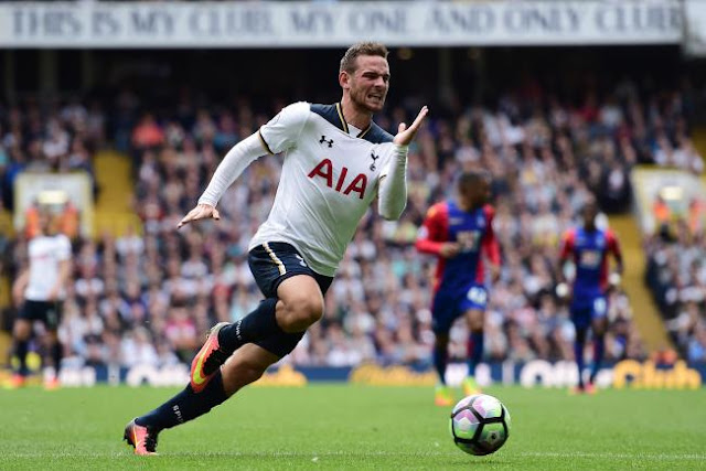 Prediksi Tottenham Hotspur vs Liverpool : Pekan Ke-3 EPL 2016/17