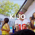 VIDEO : Kijo Mambo madogo (Official Video)    DOWNLOAD MP4