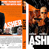 Asher DVD Cover