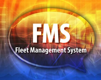 Astra FMS Hadir Sebagai Solusi Manajemen Armada di Indonesia