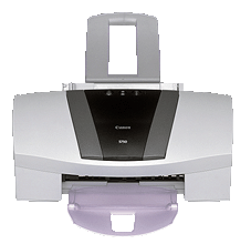 CANON INKJET S750 WINDOWS 8 X64 DRIVER DOWNLOAD