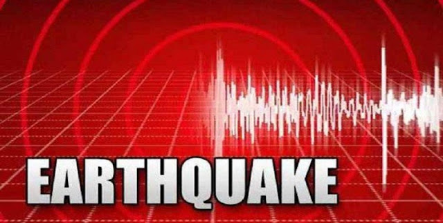 earthquake-tremors-in-delhi-ncr-amid-lockdown-people-moved-out-of-homes