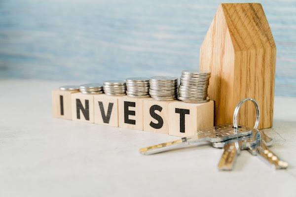 Pengertian Investasi menurut beberapa pakar dan ahli
