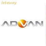 advan-lateway-img