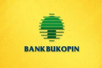 Lowongan Kerja PT. Bank Bukopin Tbk Pekanbaru September 2019