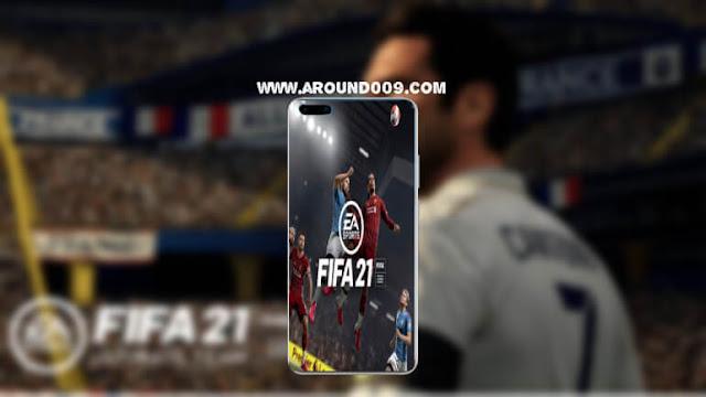 تحميل لعبة فيفا 2021 للاندرويد : FIFA 14 برابط مباشر apk [بدون انترنت]