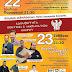 Ιωάννινα: Διήμερο Εκδηλώσεων στην Ανατολή (22-23 Ιουλίου 2016)