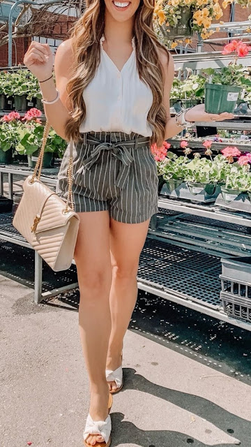 31 Outfits for Summer 2019 - Summer Outfits