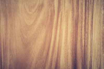 صور خلفيات خشب للفوتوشوب 6