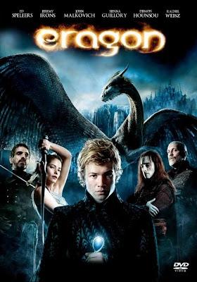 Eragon Download Eragon   DVDRip Dublado Download Filmes Grátis