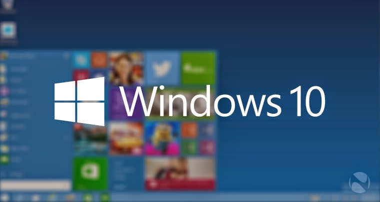 how to change windows 10 home to pro free