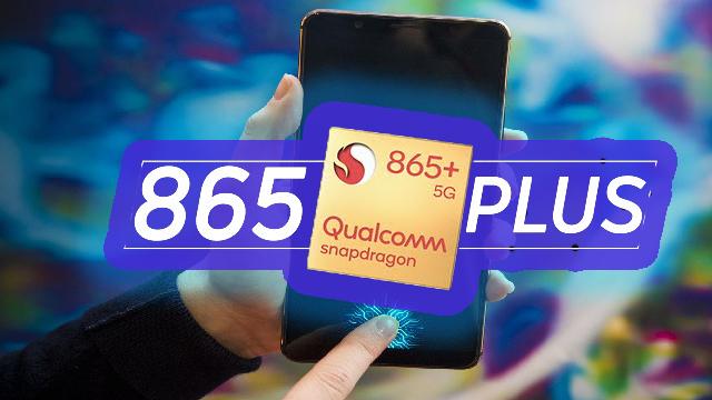 كوالكوم تعلن رسميا عن معالجها الجديد +Snapdragon 865