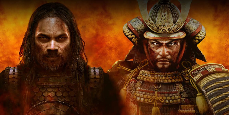 Creative Assembly ya está trabajando en una nueva entrega histórica de Total War