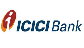'Infinite India'---ICICI Bank