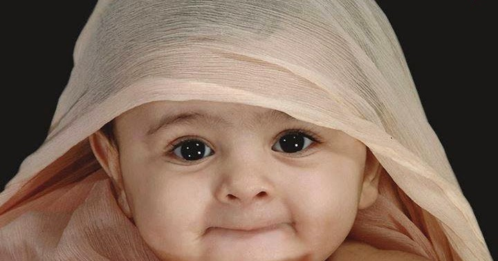 Babies Pictures: Cute Face Babies Pictures | Beautiful ...