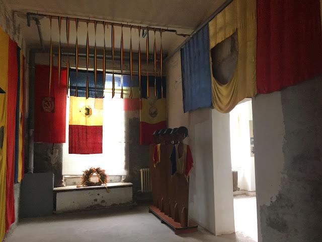 Visit Timisoara Romania European Capital of Culture 2021 Revolution Memorial